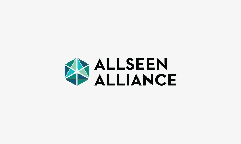 logos_allseen