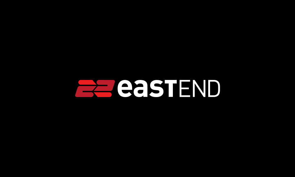 logos_eastend