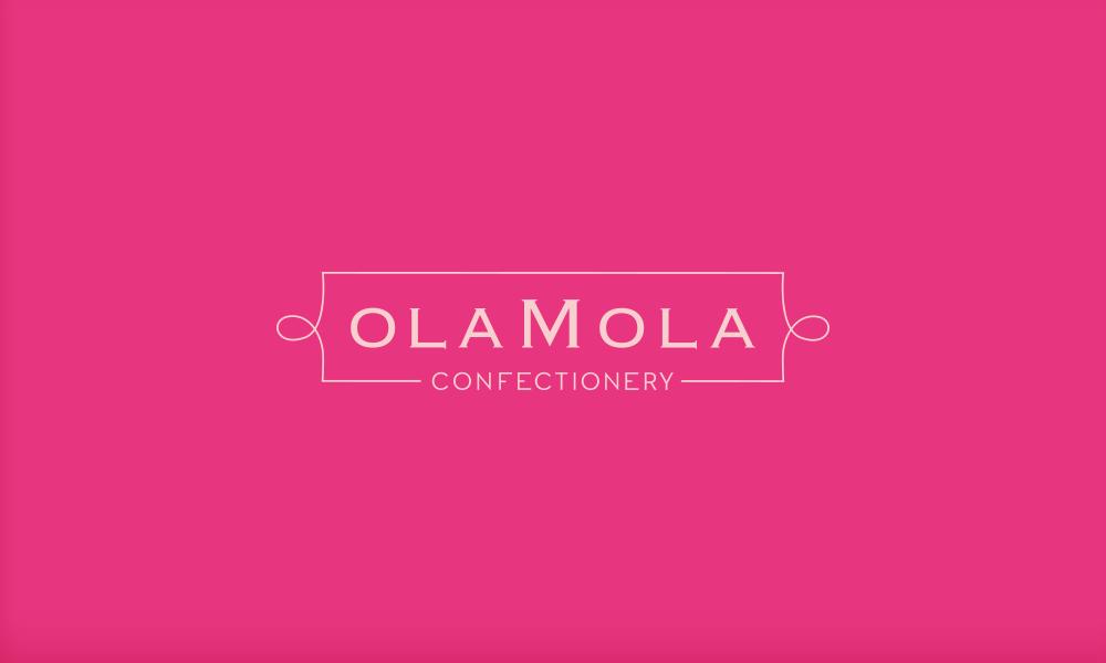 logos_olamola