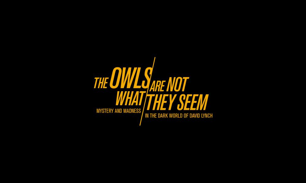 logos_owls
