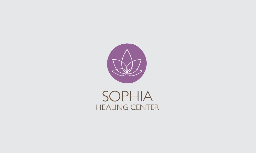 logos_sophia