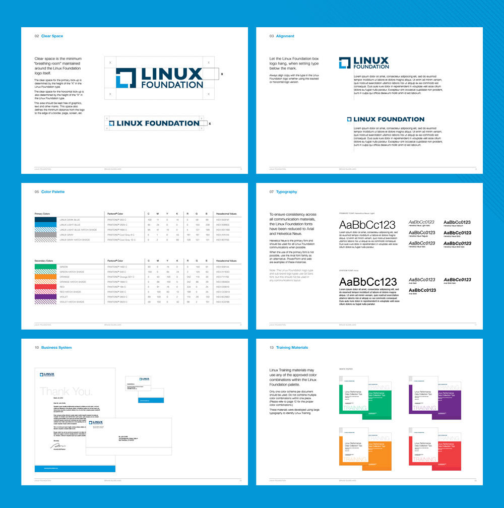 linux_03