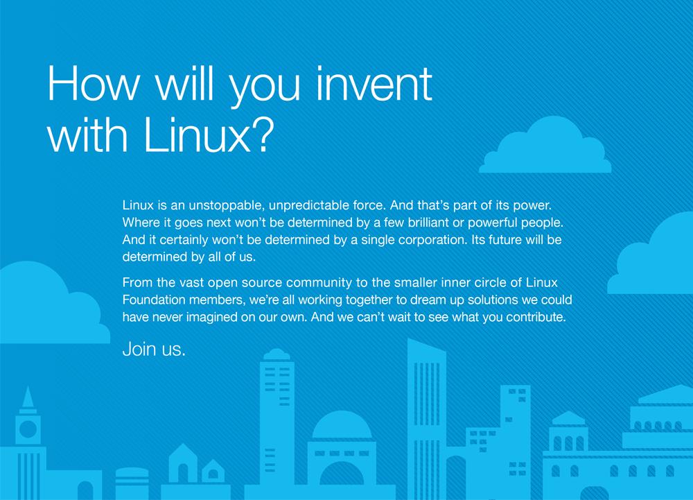 linux_07