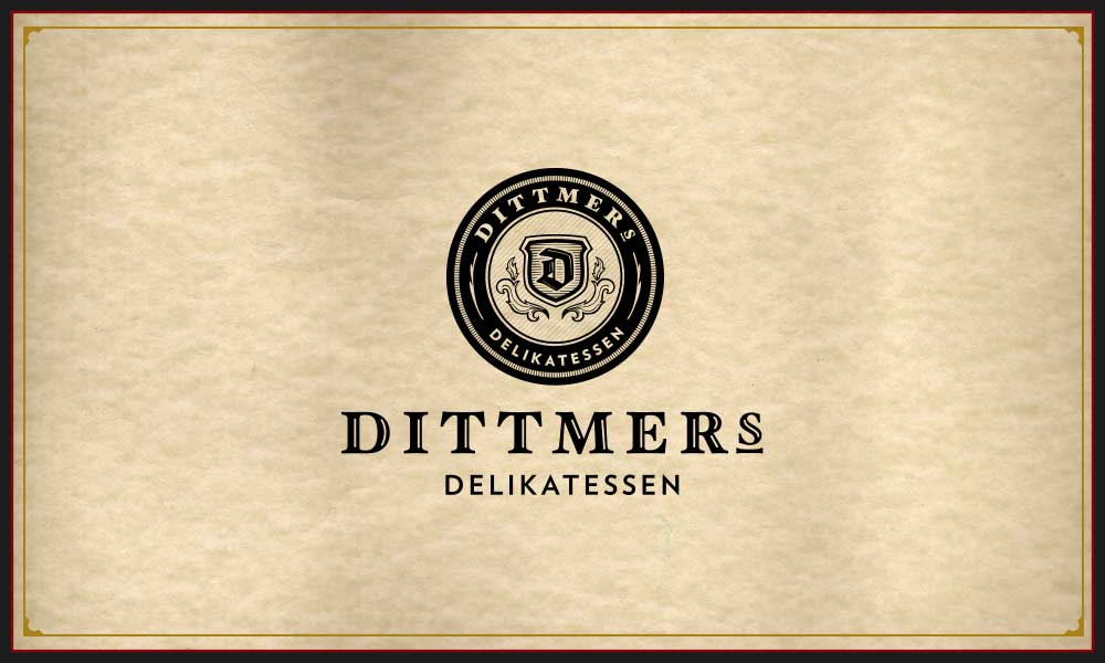 dittmers_00